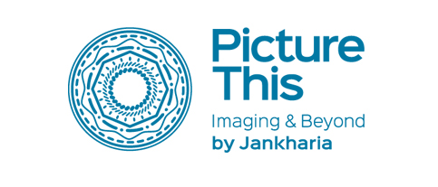 Picture this imaging beyond by Jankharia