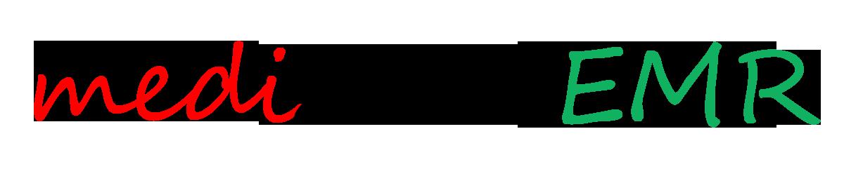 Medixcel EMR
