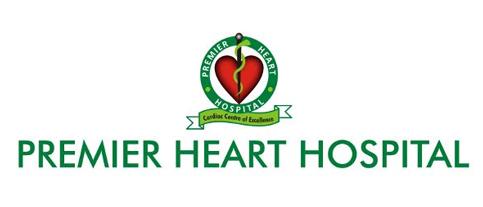 Premier Heart Hospital