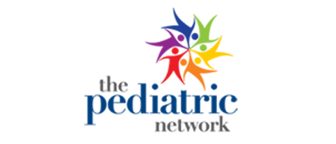 The Pediatric Network